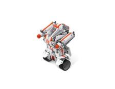 Robot xiaomi XIAOMI MA-14CA395ROBO-ZCRX7
