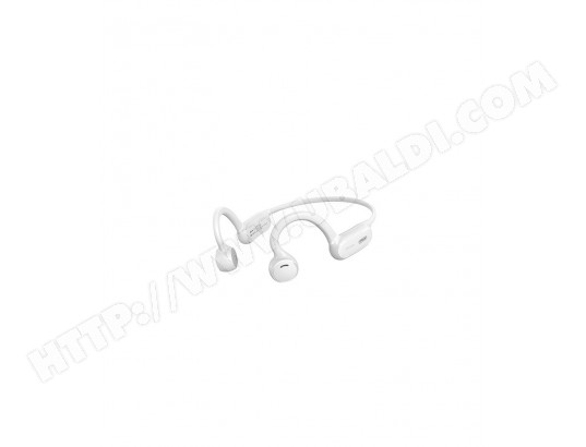 Casque conduction osseuse jr-x1 - joyroom JOYROOM MA-14CA53_CASQ-PH7KR