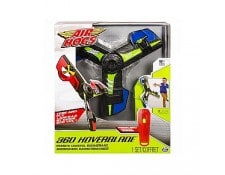 Air Hogs Hover Blade Asst SPIN MASTER A004261