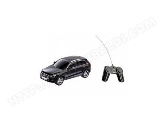 86ca395voit Ma Audi Mondo Radiocommandée Cm80g Voiture Q5 Pas 124 TKclF13J