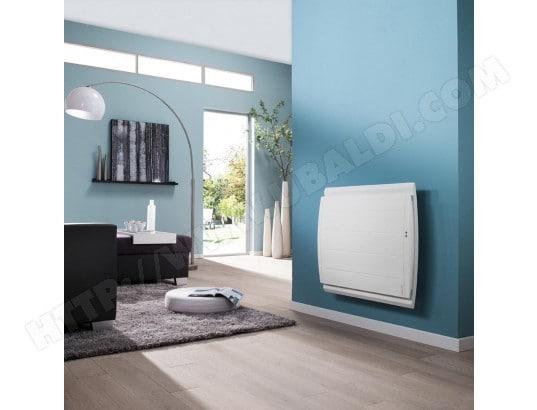 radiateur lectrique connect atlantic maradja 1500 watts horizontal atlantic ma 14ca91. Black Bedroom Furniture Sets. Home Design Ideas