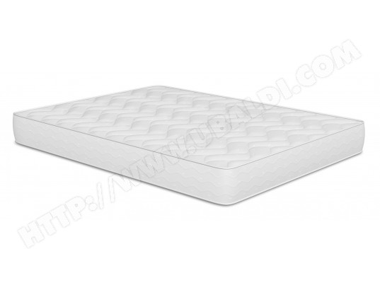 Matelas 140 x 190 UB DESIGN Billy 140x190