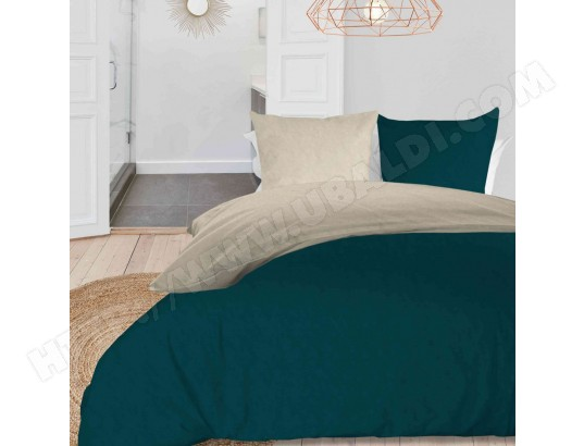 5 Metri Sable//Noir Fabriqu/é en Italie c/âble en Tissu 2 Fils 2 x 0,75 mm2 C/âble Textile pour Lampe