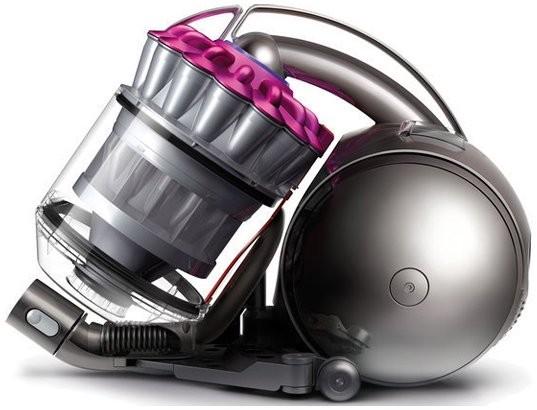 dyson dc37 animal turbine pas cher aspirateur tra neau livraison gratuite. Black Bedroom Furniture Sets. Home Design Ideas