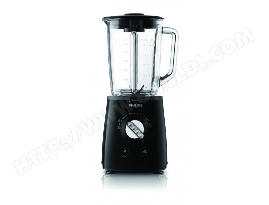 Blender PHILIPS HR2095/90