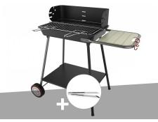 SOMAGIC 717 Pas Cher Barbecue vertical raymond Livraison