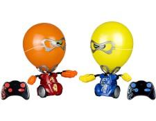Robot kombat ballon bi paket ycoo YCOO MA-11CA387ROBO-IZI3P