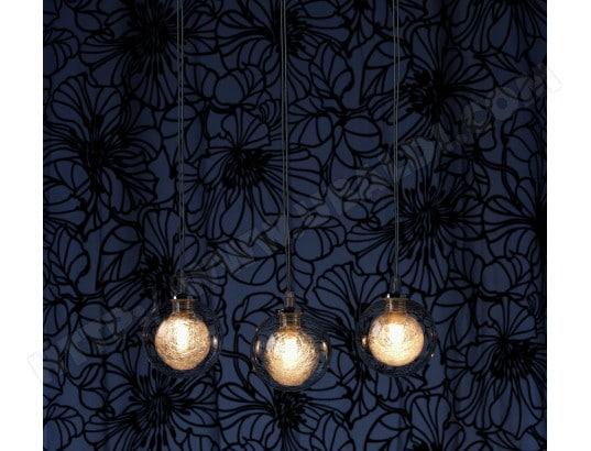 Luminaire ubaldi