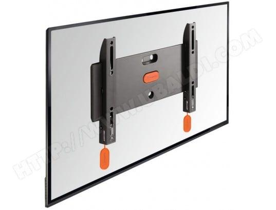 support mural vogel 39 s base05s discount. Black Bedroom Furniture Sets. Home Design Ideas