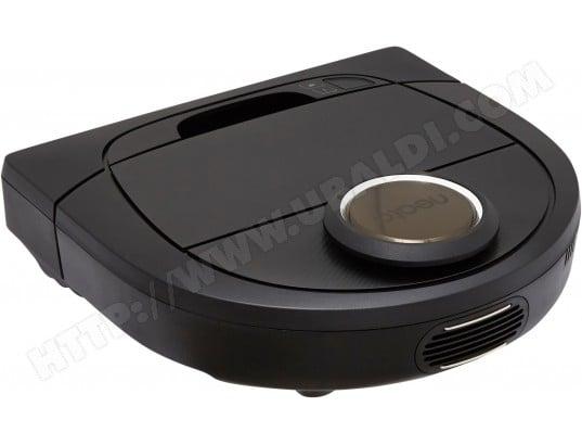 Aspirateur robot Neato D503 Botvac D5+ Noir Achat & prix