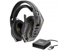 Micro-Casque PLANTRONICS RIG 800HD Wireless - PC