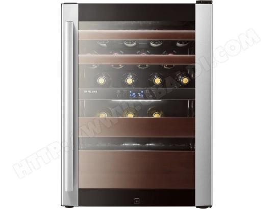 Samsung rw52dass pas cher cave vin de service samsung for Cave a vin garage froid