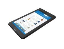 Tablette Tactile Avec Emplacement Carte Sim Achat Vente Tablette Tactile Avec Emplacement Carte Sim Pas Cher Ubaldi Com