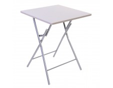 Atmosphera Vente Table De Salle A Manger Atmosphera Discount