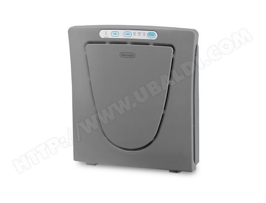 purificateur delonghi dap700e pas cher. Black Bedroom Furniture Sets. Home Design Ideas
