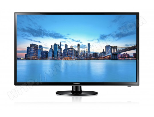 samsung ue32f4000 tv led 82 cm livraison gratuite. Black Bedroom Furniture Sets. Home Design Ideas