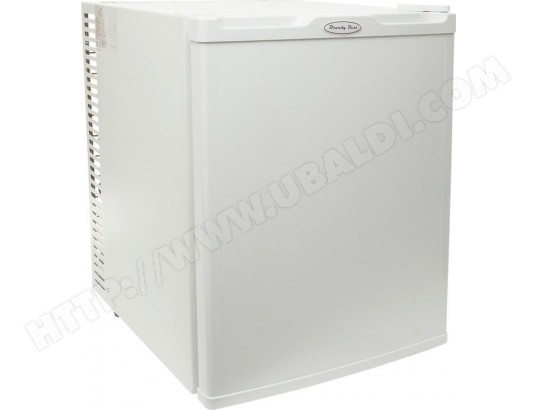 Brandy Best  SILENT280W Mini-bar 26 litres Blanc totalement silencieux A+ BRANDYBEST MA-69CA7__BRAN-C5WHV