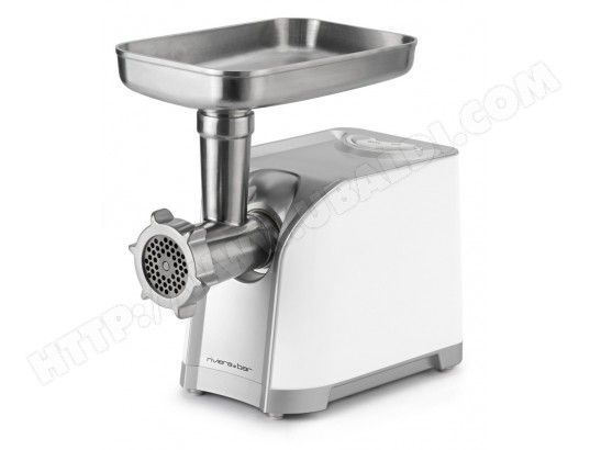Hachoir RIVIERA & BAR PH225A