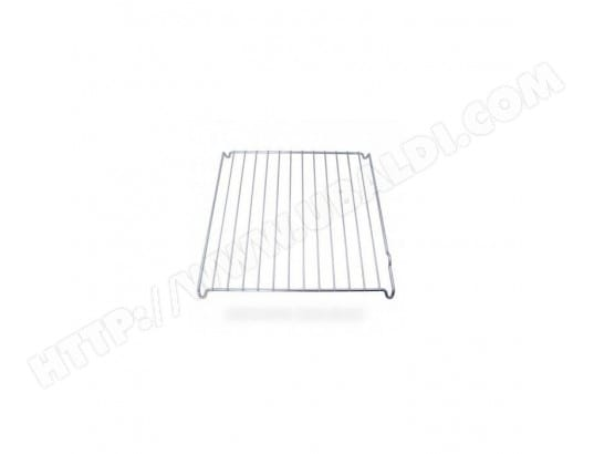Grille carre four micro onde pour micro ondes sharp SHARP MA-27CA563GRIL-8ITZ0