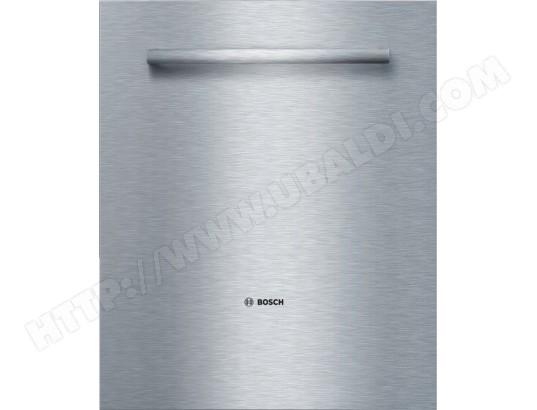 Bosch smz2055 pas cher porte de lave vaisselle bosch livraison gratuite - Lave vaisselle porte a glissiere ...