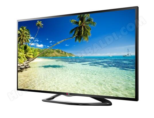 LG 42LN575S - TV LED Full HD 107 cm - Livraison Gratuite daeb9b8acf80