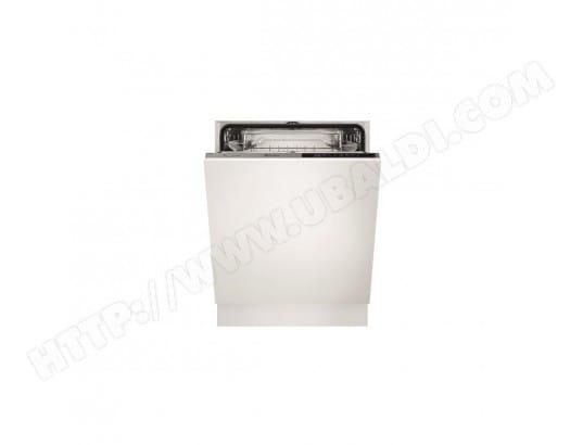 Electrolux Ma 92ca293elec 4u34i Electrolux Lave Vaisselle