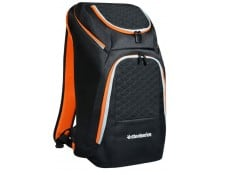 Sac à dos STEELSERIES Gaming Backpack feat. Port Design