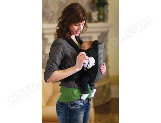 Porte bébé ventral TOMY Porte bébé évolutif 3 en 1 - T72096 Pas Cher ... 983747242a4