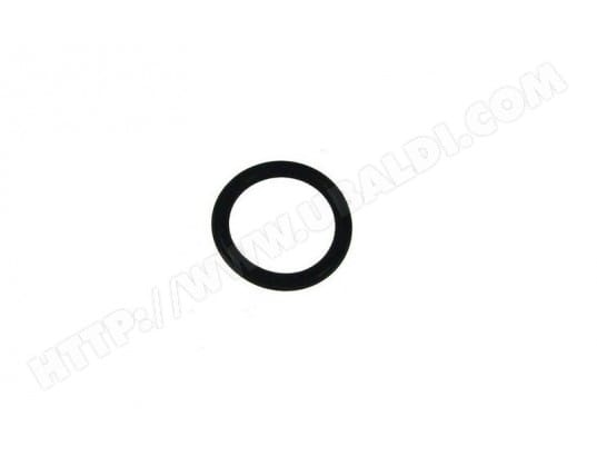 Joint O-ring 120-20 Epdm  reference : 996530007948 SAECO MA-25CA564JOIN-GPMQ3