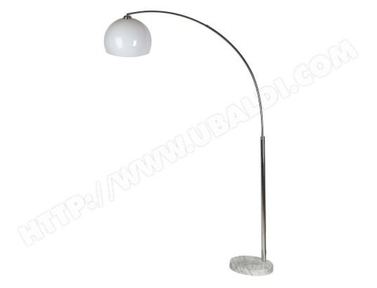 lampadaire salon kare design lampadaire lounge big deal. Black Bedroom Furniture Sets. Home Design Ideas