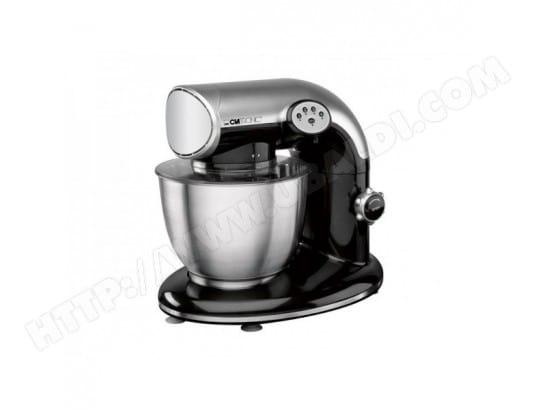 Clatronic Ma 42ca288robo Qkqf6 Pas Cher Robot De Cuisine