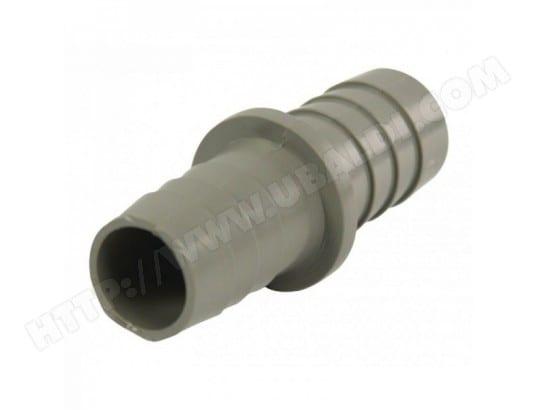 Raccord d 39 extension 1919mm hq ma 14ca170racc rzhw7 pas for Raccord eau lave vaisselle