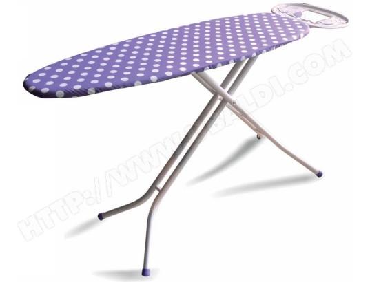 Libellule Table A Repasser Luna Pas Cher Table A Repasser