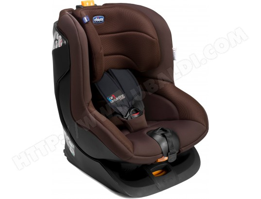 si ge auto groupe 1 chicco oasys 1 isofix brown pas cher. Black Bedroom Furniture Sets. Home Design Ideas