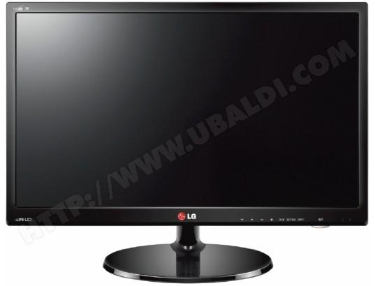 lg 27ma43d ecran 27 pouces full hd avec tuner tv pas cher