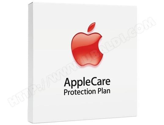 Apple Care MacBook Pro APPLE Protection Plan MacBook / Air / Pro 13''