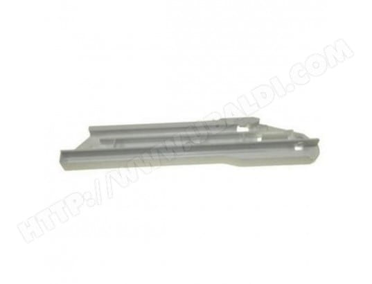 Guide rail pour bac a légumes (261 4) WHIRLPOOL MA-33CA287GUID-L13EE