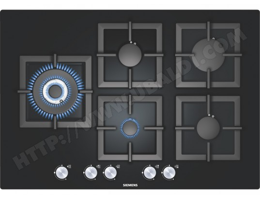 siemens ep816sb21e plaque gaz pas cher. Black Bedroom Furniture Sets. Home Design Ideas