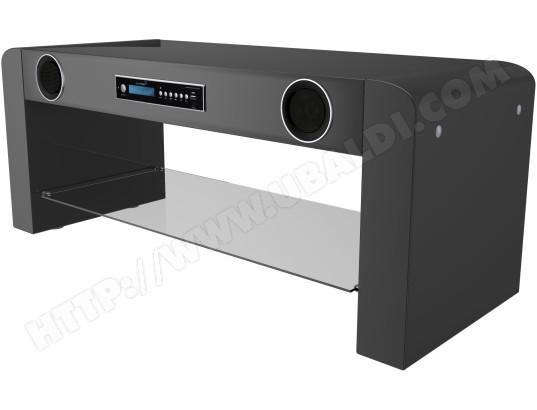 Soundvision Sv 50b Bt Meuble Home Cinema Livraison Gratuite