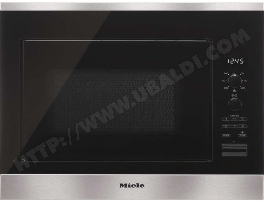 Micro-ondes couvercle 26 cm Micro-Ondes Hotte Micro-ondes Protection Couvercle