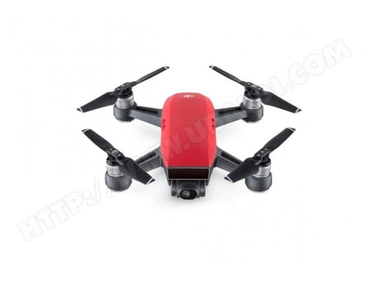 Promotion dronex pro günstig kaufen, avis drone parrot fnac