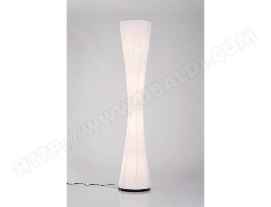 lampadaire salon kare design lampadaire facile 30274 pas. Black Bedroom Furniture Sets. Home Design Ideas