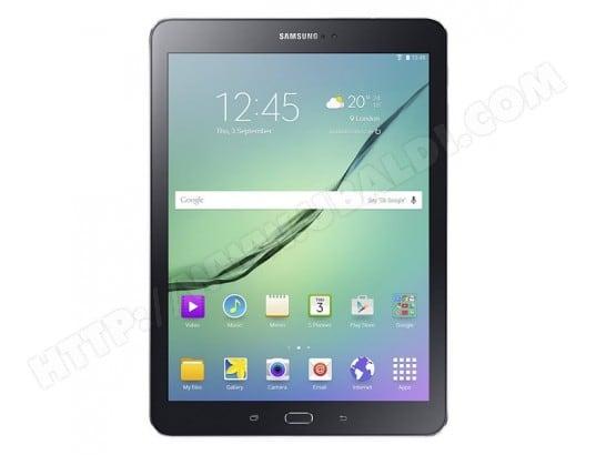 samsung ma 25ca204tabl lsyzh tablette samsung galaxy tab. Black Bedroom Furniture Sets. Home Design Ideas