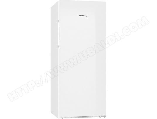Miele fn26263ws pas cher cong lateur armoire miele livraison gratuite - Congelateur miele armoire ...