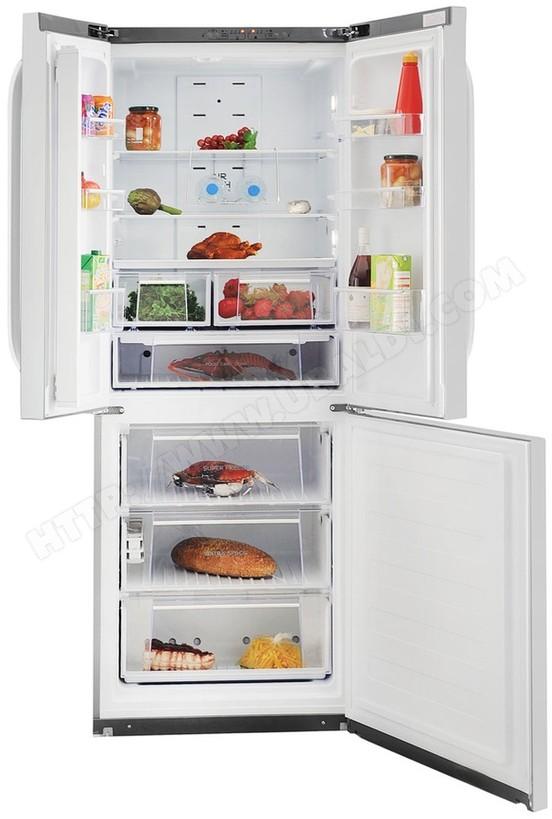 HOTPOINT ARISTON E3DAAX Pas Cher - Réfrigérateur ...