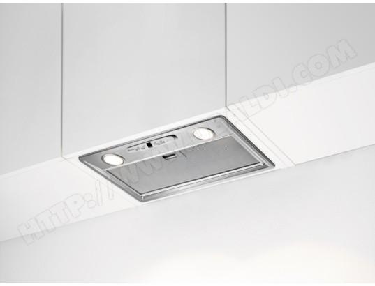 electrolux lfg615x pas cher groupe filtrant electrolux. Black Bedroom Furniture Sets. Home Design Ideas