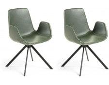Design Contemporain Chaise Et Salon Tabouret Style m8wvNn0