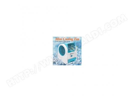 Mini climatiseur portable air conditionning pour voiture - Mini climatiseur pour chambre ...