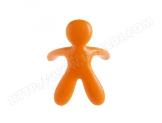Diffuseurs c sare senteur orange mr mrs fragrance mr for Salon cologne
