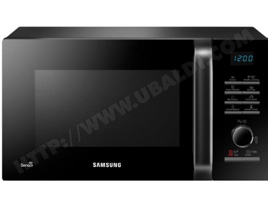 Micro ondes SAMSUNG MS23H3125FK